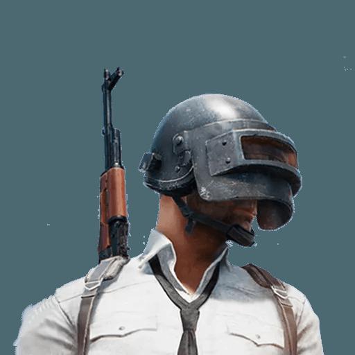 Playerunknown's Battlegrounds - Sticker 27
