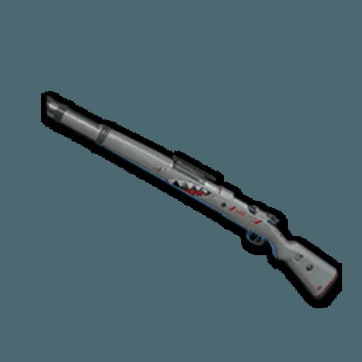 Playerunknown's Battlegrounds - Sticker 12