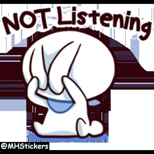 Ttyy - Sticker 26