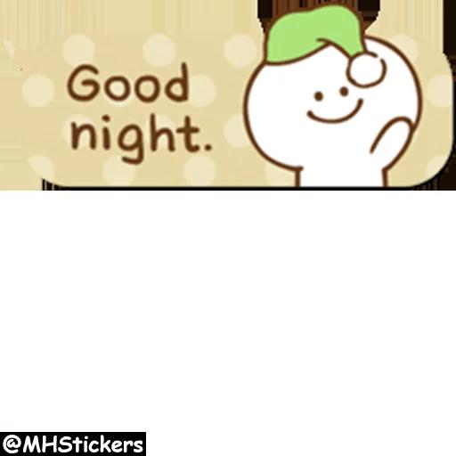 Ttyy - Sticker 19