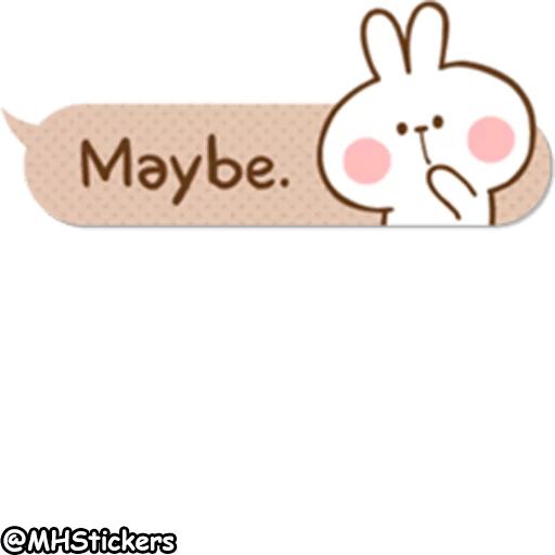 Ttyy - Sticker 9