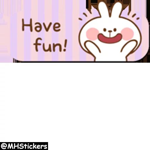 Ttyy - Sticker 7