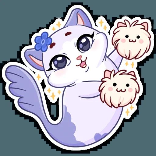 Miu - Sticker 23