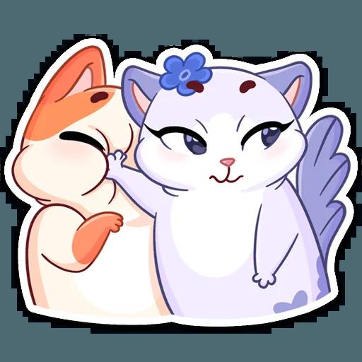 Miu - Sticker 7