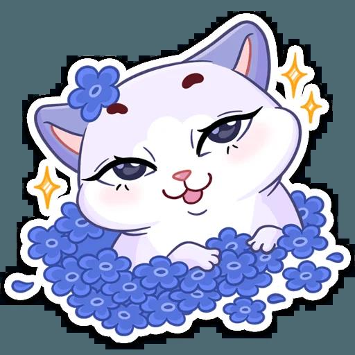 Miu - Sticker 12