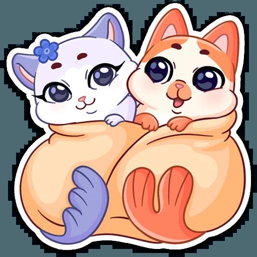 Miu - Sticker 4