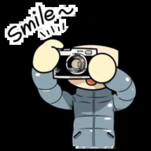 Sheila - Sticker 30