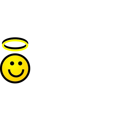 Hkgmini - Sticker 3