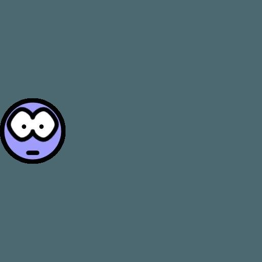 Hkgmini - Sticker 27