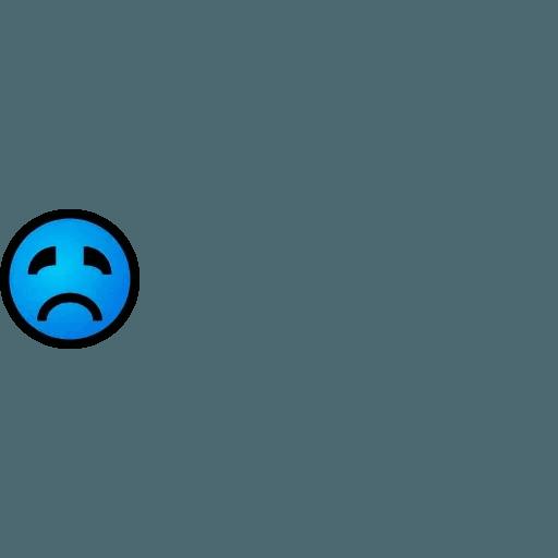 Hkgmini - Sticker 16