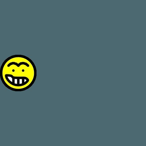 Hkgmini - Sticker 14