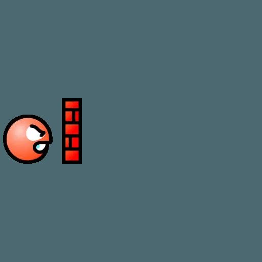 Hkgmini - Sticker 9