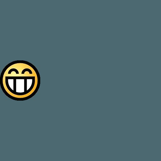 Hkgmini - Sticker 8