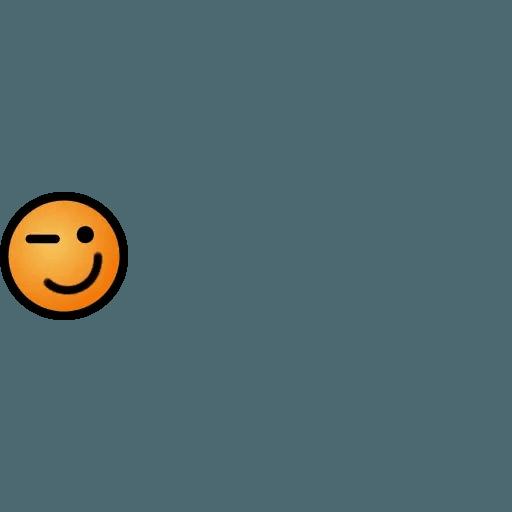 Hkgmini - Sticker 28