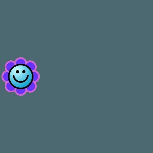 Hkgmini - Sticker 17