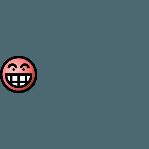 Hkgmini - Sticker 2