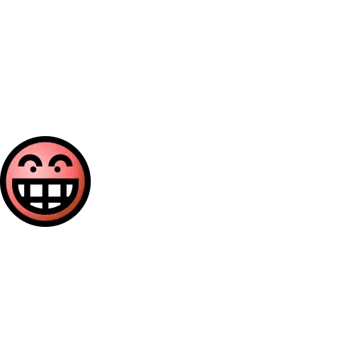 Hkgmini - Sticker 7
