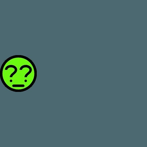 Hkgmini - Sticker 29