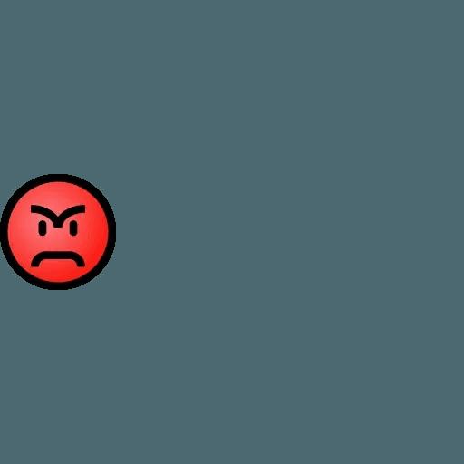 Hkgmini - Sticker 4