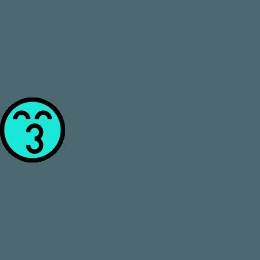 Hkgmini - Sticker 19