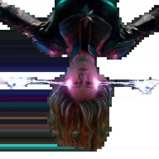 Brie Larson - Sticker 13