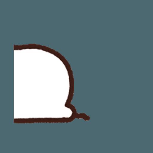 Kanahei 08 - Sticker 2