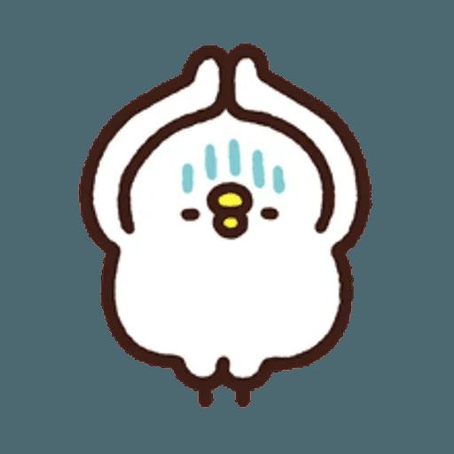 Kanahei 08 - Sticker 8