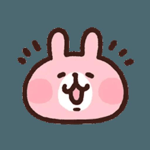 Kanahei 08 - Sticker 26