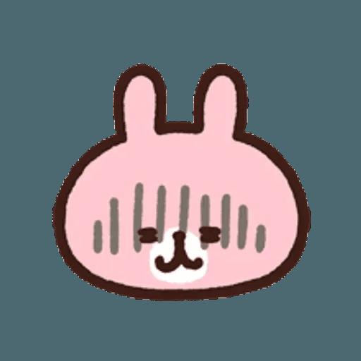 Kanahei 08 - Sticker 24