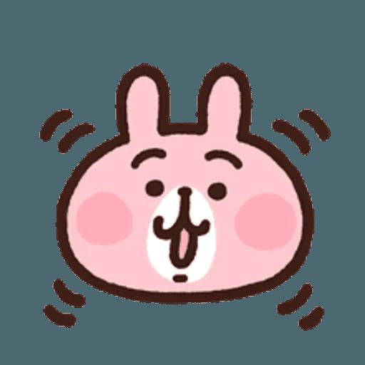 Kanahei 08 - Sticker 14