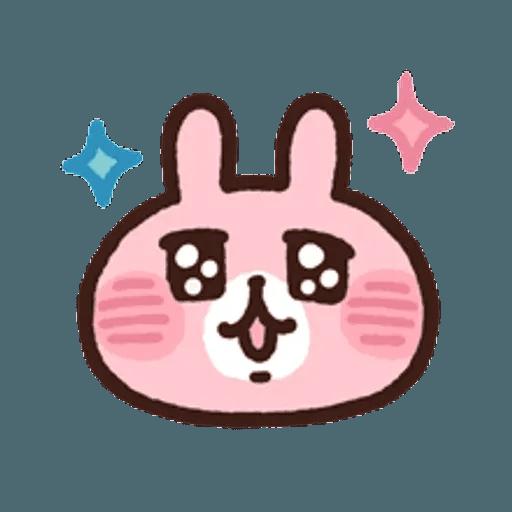 Kanahei 08 - Sticker 13