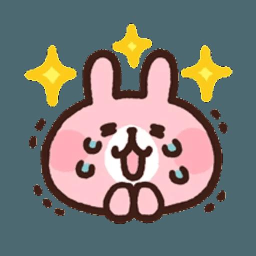 Kanahei 08 - Sticker 12