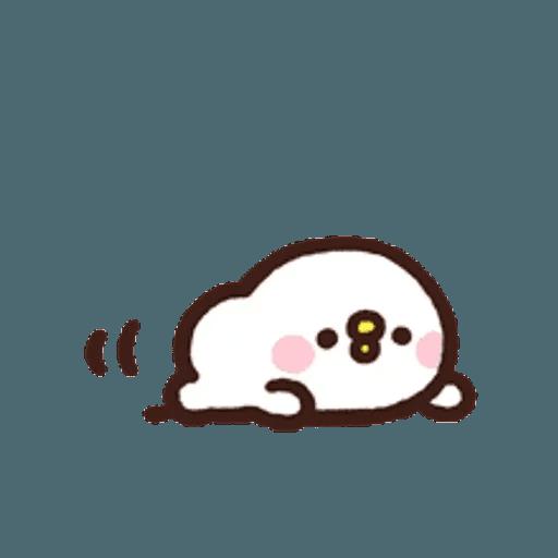 Kanahei 08 - Sticker 22