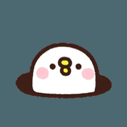 Kanahei 08 - Sticker 25