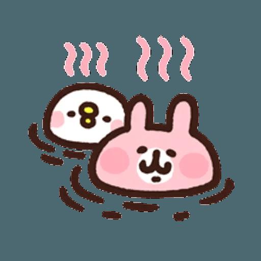 Kanahei 08 - Sticker 5