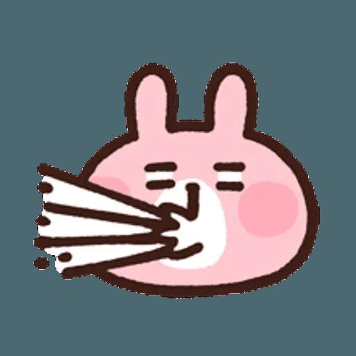 Kanahei 08 - Sticker 30