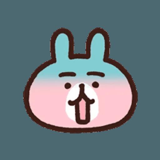 Kanahei 08 - Sticker 21
