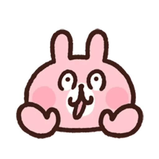 Kanahei 08 - Sticker 23