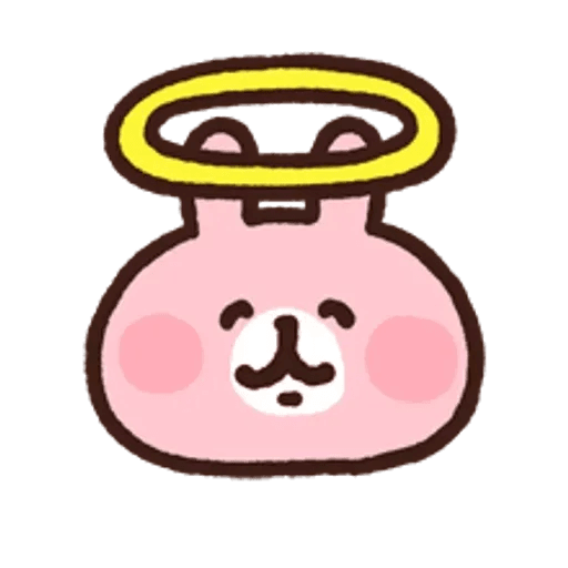 Kanahei 08 - Sticker 18