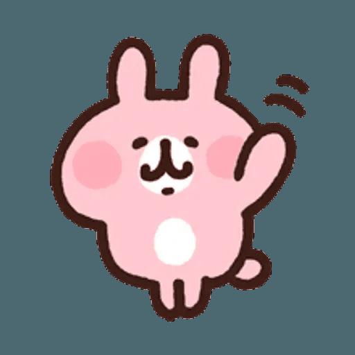 Kanahei 08 - Sticker 27