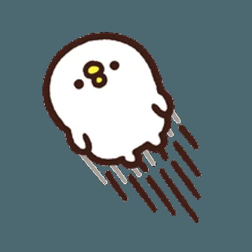 Kanahei 08 - Sticker 9
