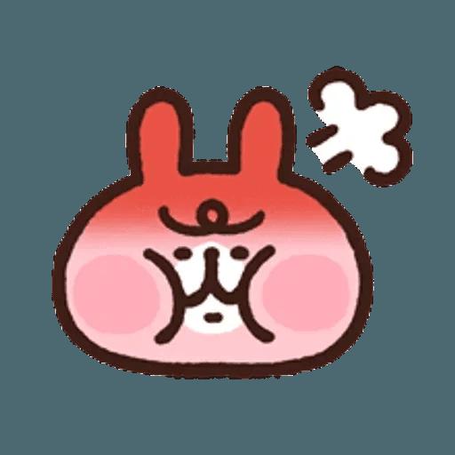 Kanahei 08 - Sticker 15