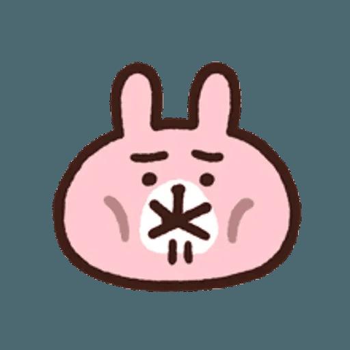 Kanahei 08 - Sticker 28