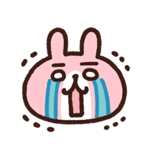Kanahei 08 - Sticker 29