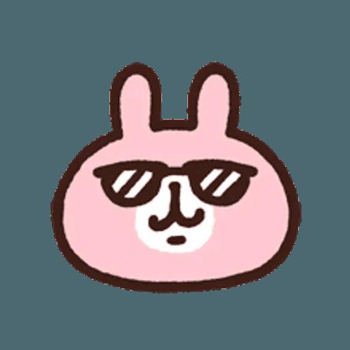 Kanahei 08 - Sticker 20