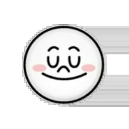 شـℋ๏3ҽίռـر - Sticker 16
