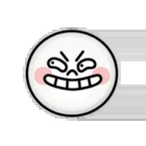 شـℋ๏3ҽίռـر - Sticker 18