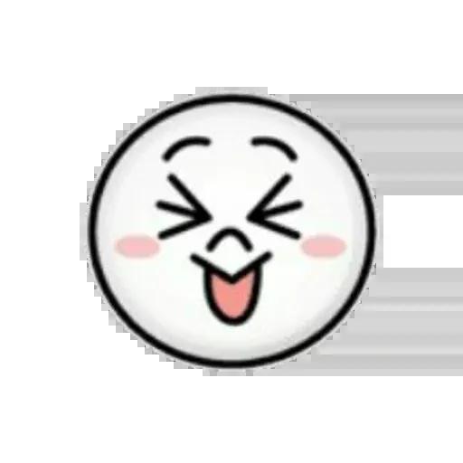 شـℋ๏3ҽίռـر - Sticker 26