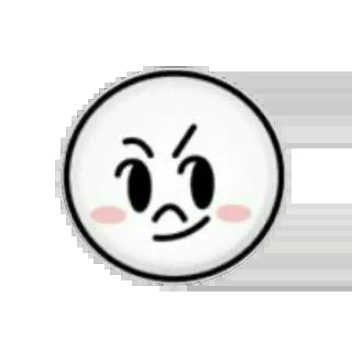 شـℋ๏3ҽίռـر - Sticker 19