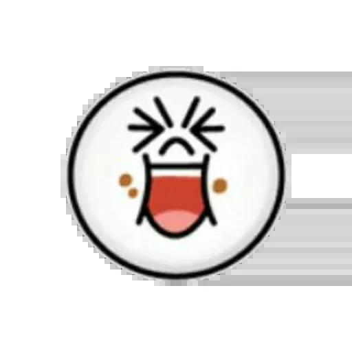 شـℋ๏3ҽίռـر - Sticker 29